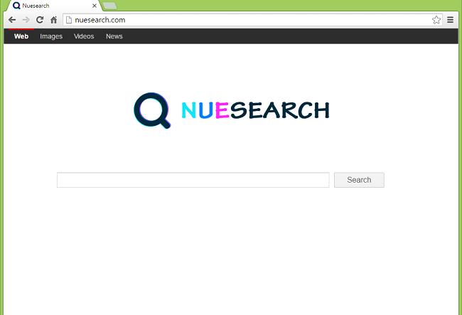 nuesearch.com site
