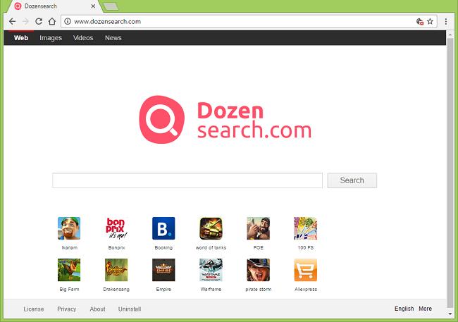 Comment arrêter http://réacheminements www.dozensearch.com/~~number=plural