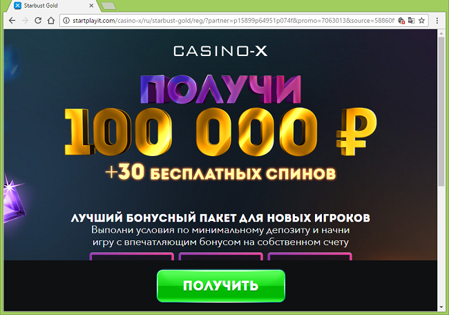 How to stop http://hptop.ru/magicsm/ new tab pop-ups