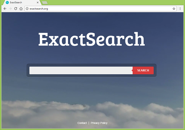 How to stop http://exactsearch.org/ redirects