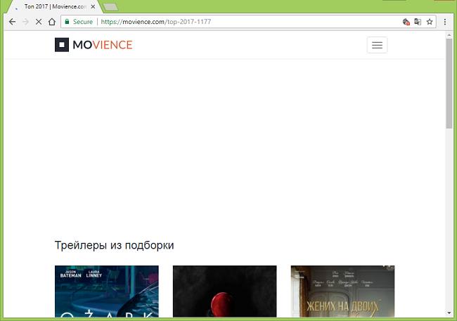 How to stop http://timeandnews.com/morz/, http://timeandnews.com/morzs/, http://timeandnews.com/morzm/, http://timeandnews.com/morzsm/ new tab pop-ups