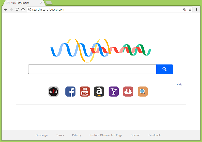 How to delete http://search.searchbuscar.com/ virus