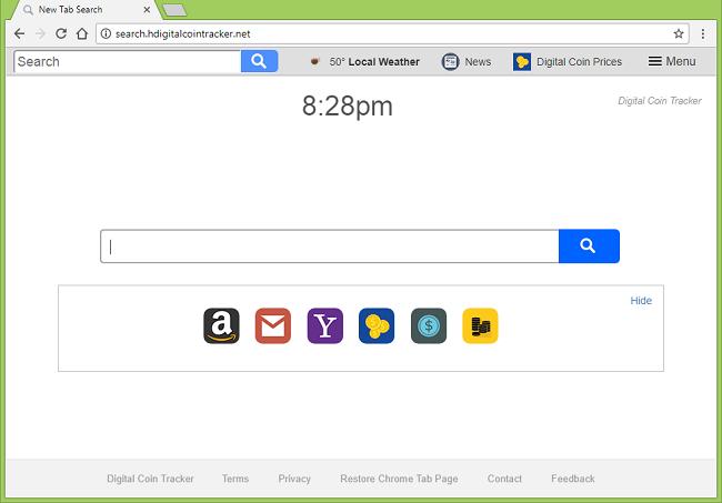 Delete http://search.hdigitalcointracker.net/?uc= virus