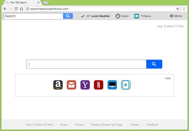 Delete http://search.heasytowatchtvnow.com/?uc=... virus