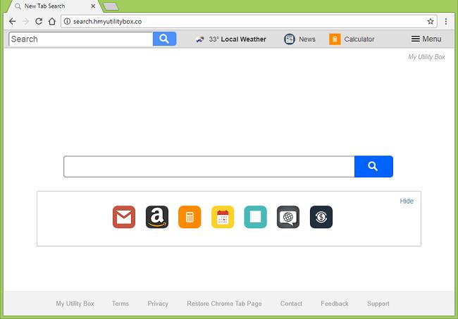 Delete http://search.hmyutilitybox.co/?uc=... virus