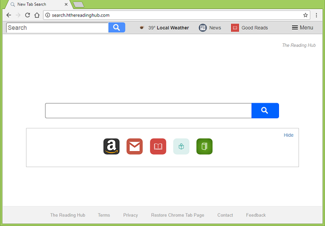 Delete http://search.hthereadinghub.com/?uc= virus