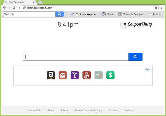 Delete http://search.searchcoun2.com/?uc= virus