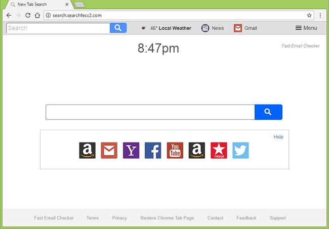 Delete http://search.searchfecc2.com/?uc= virus