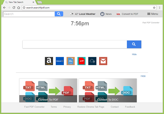 Delete http://search.searchfpdf.com/?uc=... virus