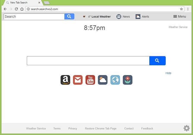 Delete http://search.searchws2.com/?uc= virus