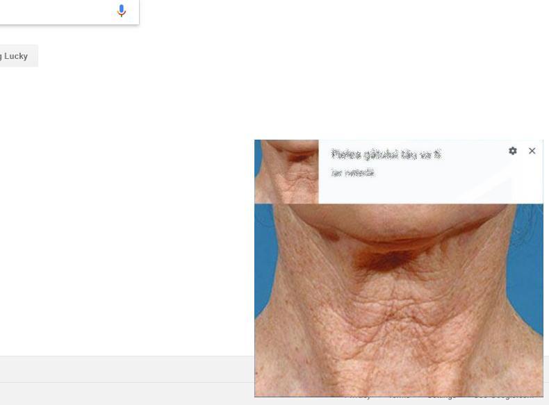 How to delete http://ditement.info virus
