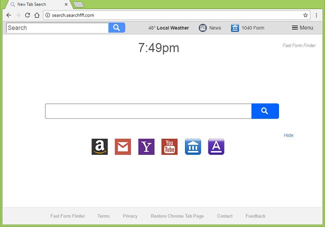 Delete http://search.searchfff.com/?uc= virus
