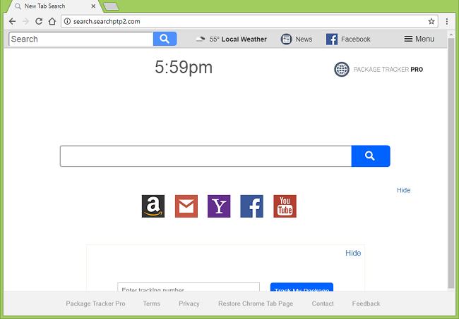 Delete http://search.searchptp2.com/?uc= virus