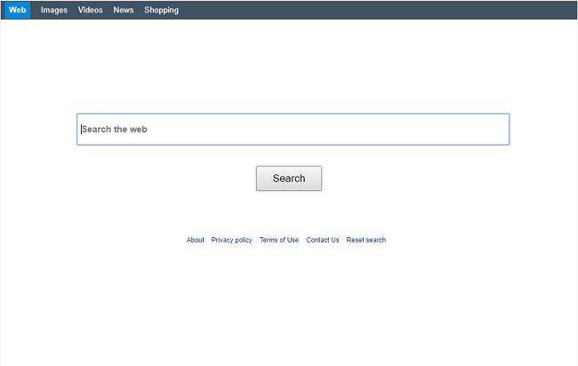 delete http://search.stormygreatz.com virus from Mac