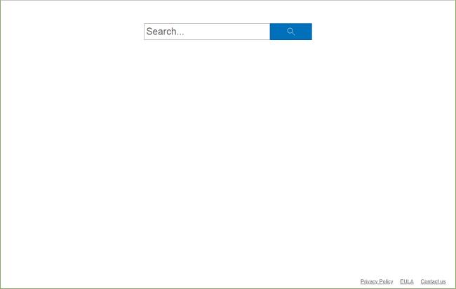 Delete http://www.searchitnow.info/v1/hostedsearch... virus