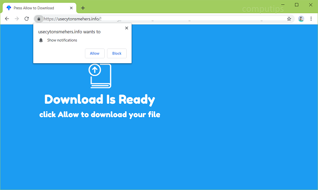 Delete https://usecytonsmehers.info, g3eh.usecytonsmehers.info, emv2.usecytonsmehers.info, p9ot.usecytonsmehers.info, ifpu.usecytonsmehers.info, hg34.usecytonsmehers.info virus notifications