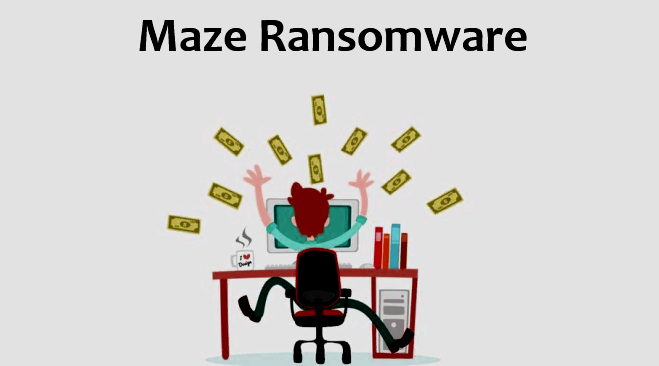How-to-remove-maze-ransomware