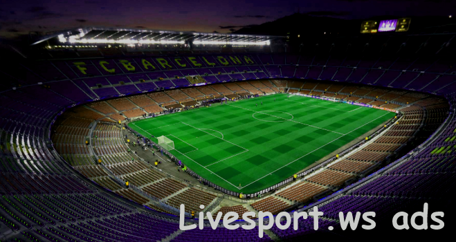 How to remove Livesport.ws ads