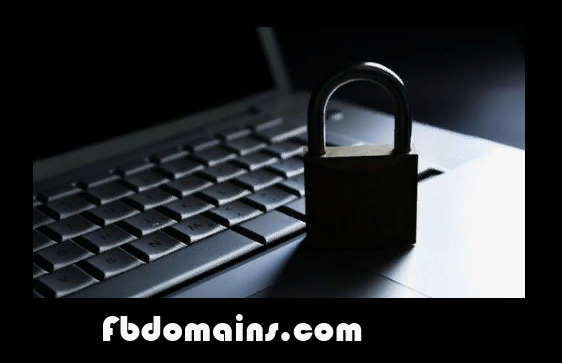 How to remove Fbdomains.com