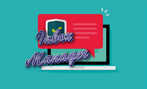 How to remove Inbox Manager