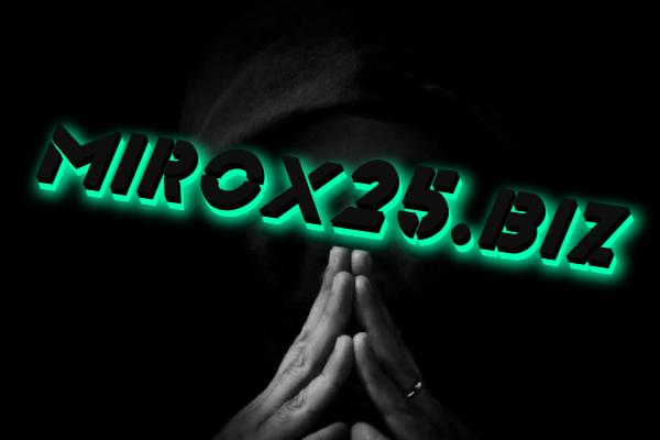 How to remove mirox25.biz
