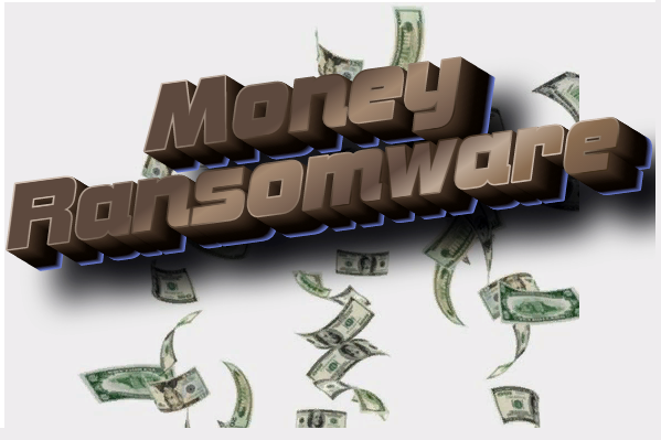 How to remove Money Ransomware