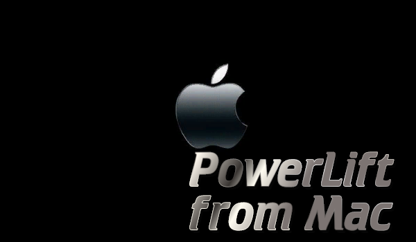 How to remove PowerLift from Mac