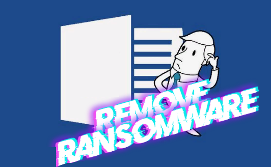 How to remove admin@stex777.com.Money