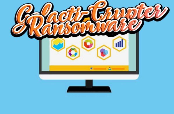 How to remove Galacti-Crypter ransomware