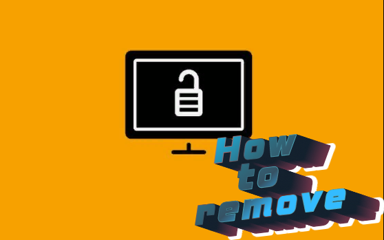 How to remove Relvorisa1981@aol.com.deal ransomware