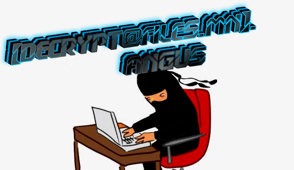 how to remove decrypt@files.mn.angus