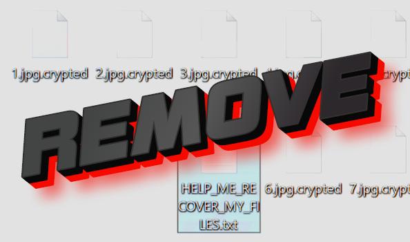 how to remove Hakbit ransomware