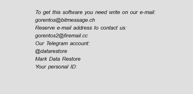 How to remove Nvetud ransomware