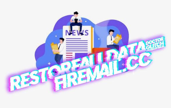 How to remove restorealldata@firemai.cc ransomware