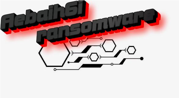 remove Aebaih6i ransomware