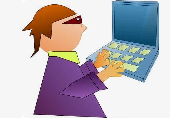 how to remove Clifieb@tutanota.com.nvram ransomware