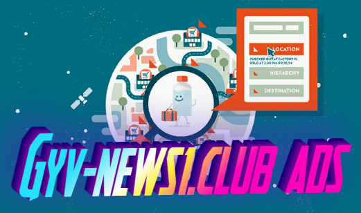 comment supprimer Gyv-news1.club ads