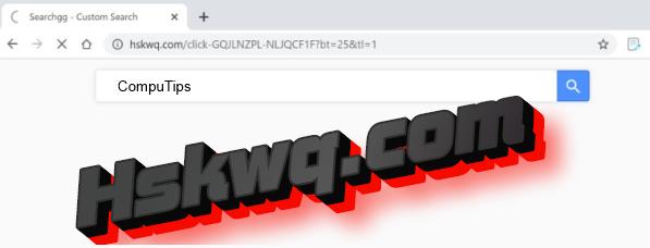 remove hskwq com