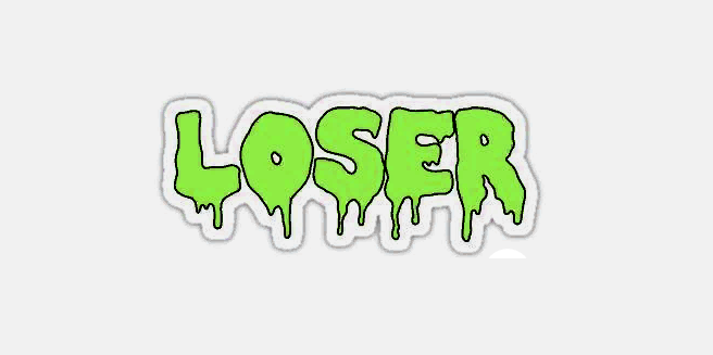 how to remove loser ransomware