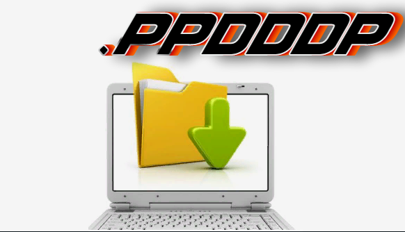 how-to-remove-ppdddp-ransomware