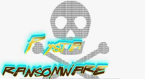 how to remove pysta ransomware