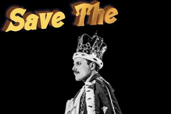 how to remove savethequeen ransomware