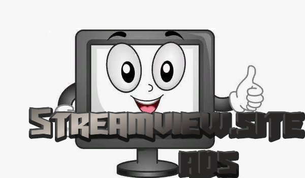 how to remove streamview.site ads