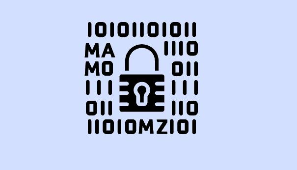 mamo 434376 ransomware