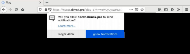 slimsk.pro pop up