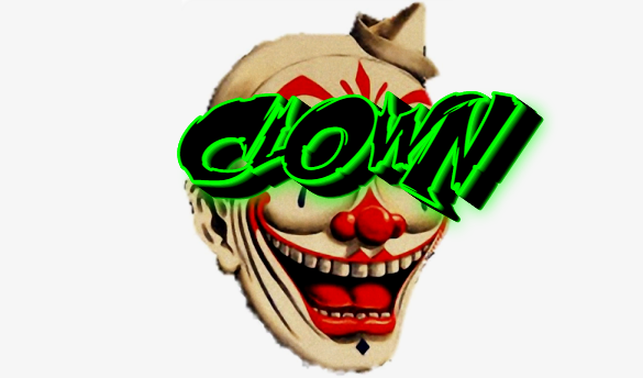 how to remove clown ransomware
