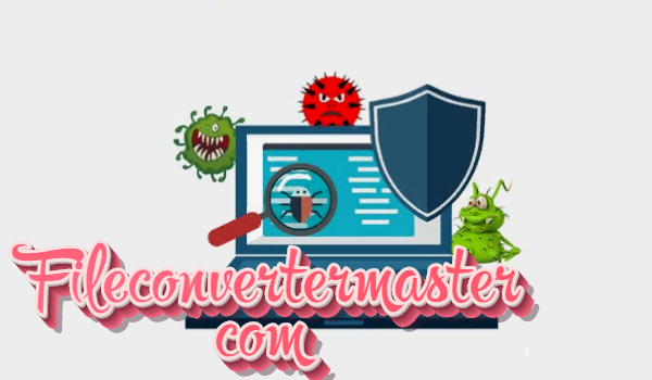 how to remove Fileconvertermaster.com