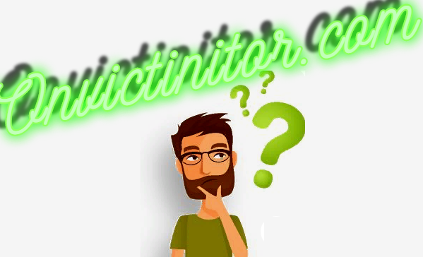 cómo quitar onvictinitor.com