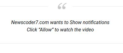 newscoder7.com