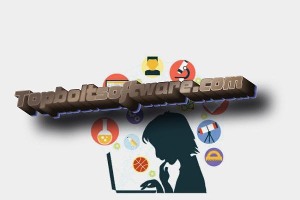 topboltsoftware.com